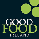 Good Food Ireland